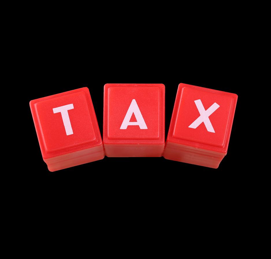 D. Williams Tax Service, Llc        Tax Return Preparation & Filing