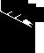 D. Williams Tax Service, LLC Logo